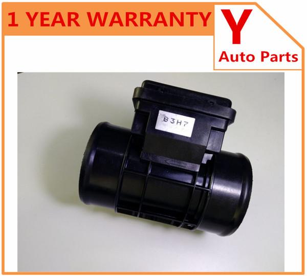 Gute Qualität Luftmassenmesser / Luftmassenmesser für Mazda Kia OEM # B3H7-13-215 Kostenlose SHopping