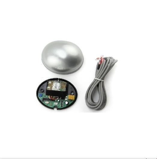 Atacado-porta de vidro fotocélulas / porta IR sensores / porta sensor de movimento de microondas para porta de vidro deslizante automática