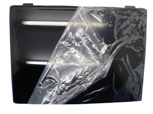 Laptop LCD Top Cover For Samsung R510 R507 R508 R509 E152 P510 BA75-02020ABA81-04575A
