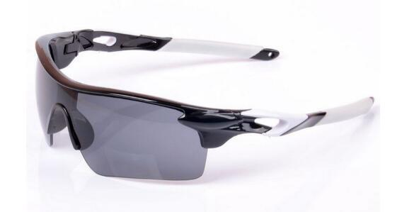 summer new style Only SUN glasses 9 colors NO LOGO sunglasses men Bicycle Glass NICE sports sunglasses Dazzle colour glasses A+free shipping