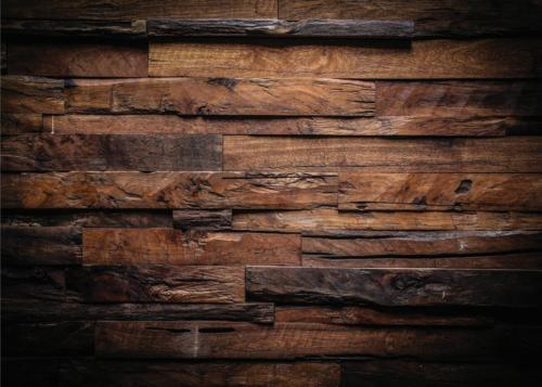 best selling 7X5ft Vinyl Custom Photography Backdrops Prop Wood Theme Background THBA-01454