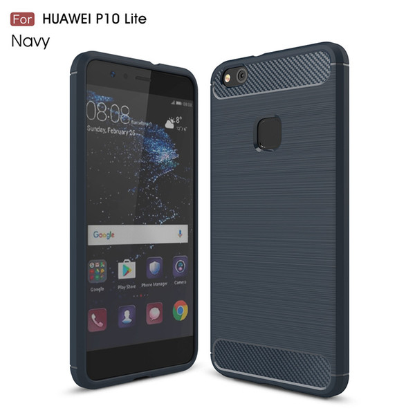 coque huawei p10 lite 2017 protector