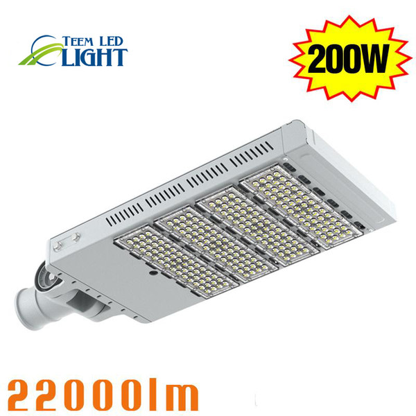 CE RoHS Newest design LED street light module 100w 120W 150w 200W 250W led streetlight road lights outdoor solar led street lighting 666