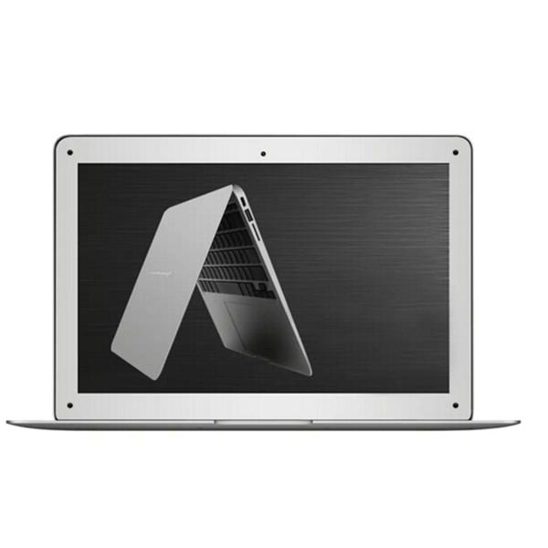 Chuwi Jumper EZbook A13 13.3inch 1920*1080 win10 thin laptop USB3.0 HDMI 2GB/64GB Windows 10 tablet pc Bay Trail Atom Quad Core 1pcs