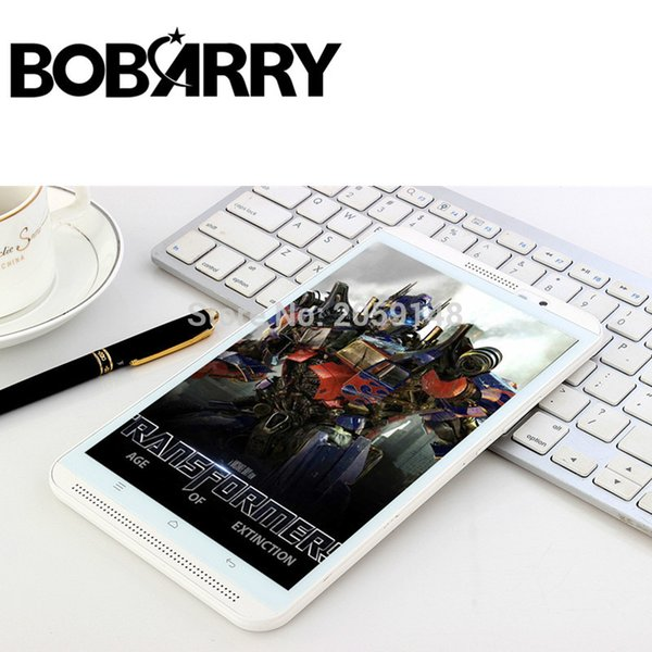 Wholesale- M8 Octa Core 8 inch card Tablet Pc 4G LTE call phone mobile 4G the android tablet pc 4GB RAM 8 MP IPS 1280*800
