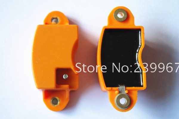 2 X Ignition CDI unit for Stihl Chainsaw MS070 070 090 ignition module controller stator free shipping replacement part # 1106 404 3210