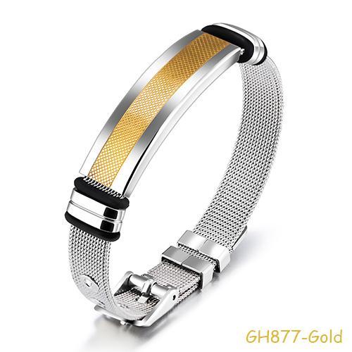 GH877-Gold