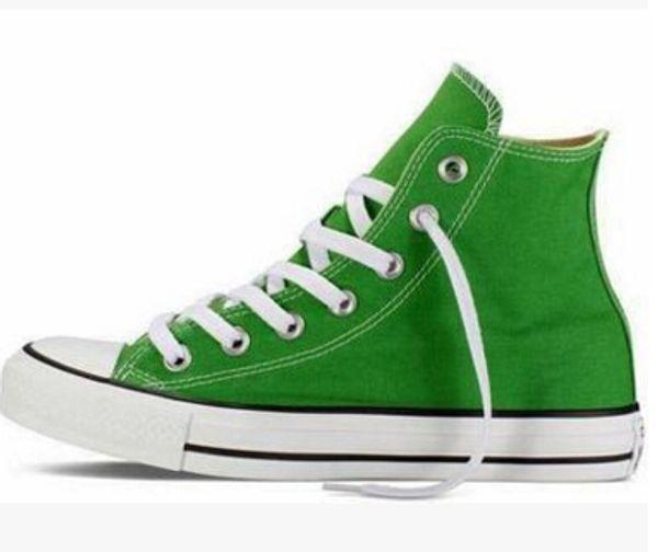 alto verde