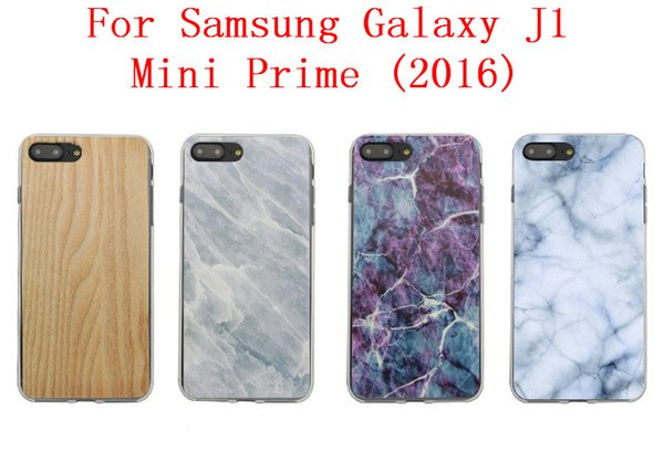 samsung galaxy j1 phone case marble