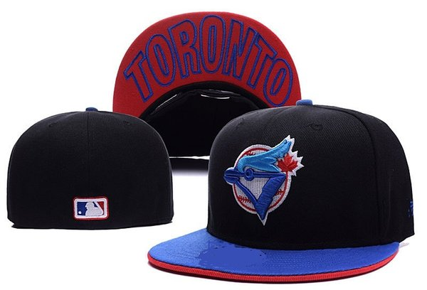 New hip hop Pittsburgh pirates major league baseball cap gorras male  citizens women hat leisure sports b78812b7330
