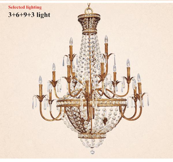 3+9+6+3 light W.100cm H.130cm
