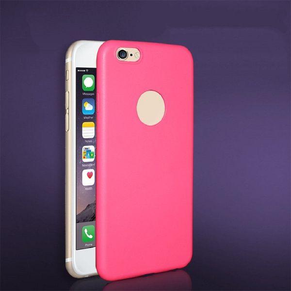 I migliori casi di telefoni cellulari per Iphone 6 6 plus custodie per telefoni cellulari per iPhone 6s 6Plus