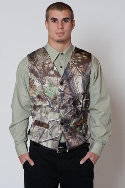 New fashion Print tweed Vests Herringbone British style custom made Mens suit tailor slim fit Blazer wedding suits for men OK:61