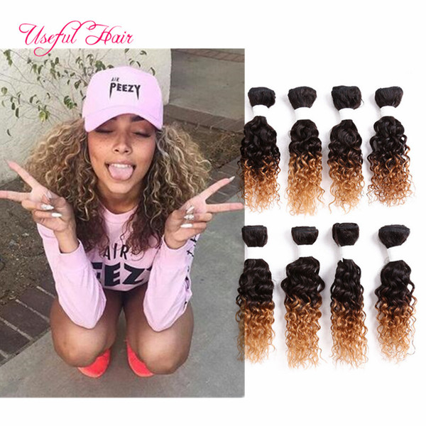 8-20inch 200g deep wave curly human braiding hair brazilian hair extensions 220g malaysian hair human bundles body wave weaves marley female