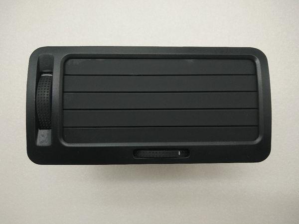 Kostenloser Versand für VW Bora Golf 4 Instrument Luftauslass zentrale Klimaanlage Luftauslass, der Luftauslass