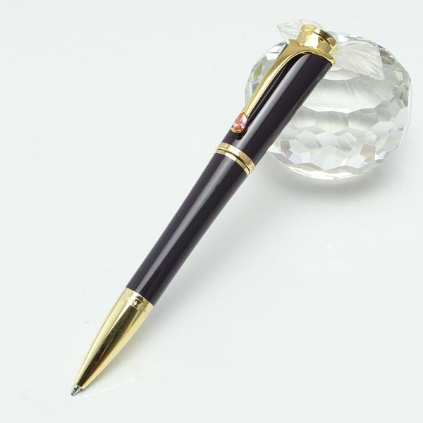 4Ballpoint pen