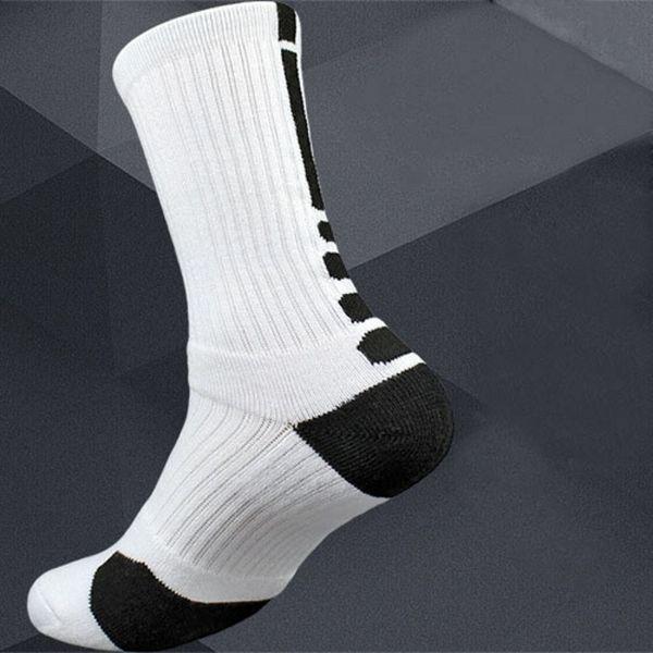 White+black
