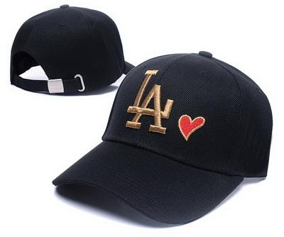 55a9765491c Fashion Snapback Hats High Quality 2017 New team Style Snapback Caps Online Store  Hats Snapback Cap