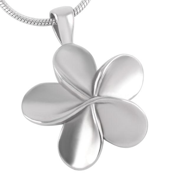 silver (pendant only)