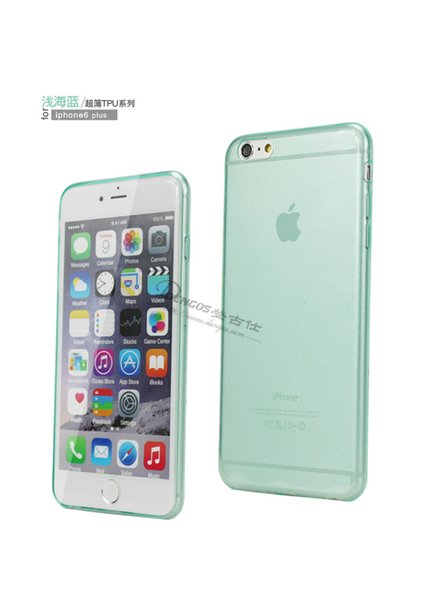 cell phone Cases for iphone Phone Cases Cover with Tempered Glass Screen Protector for iPhone 6 6 Plus