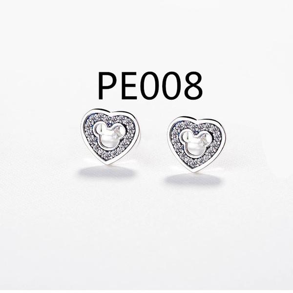 PE008