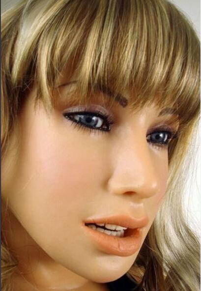 2018 sex doll full silicone sex dolls silicone skin material sex dolls for adult men real love dropship realdoll factory free gif