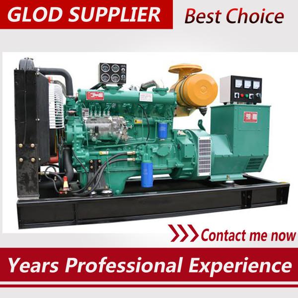 Diesel Generator For Sale >> 2019 75kw Diesel Generator 90kva Generator Price Three Phase Brushless Alternator 100 Copper Factory Sale 50kw To 500kw Generator From Wuyuyuluo