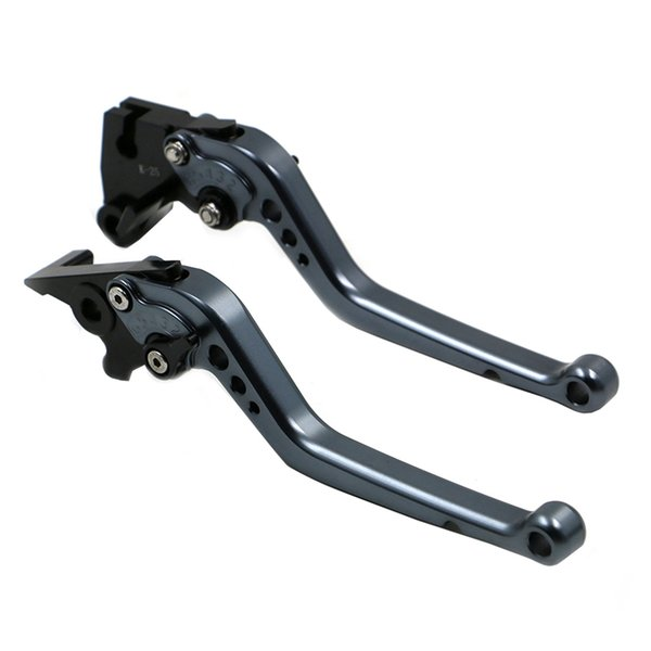 Eight Colors Regular Long Alumium CNC Brake Lever For YAMAHA YZF R6(2005-2015)YZF R1(2004-2008) R6S CANADA VERSION(2006)R6S EUROPE VERSION