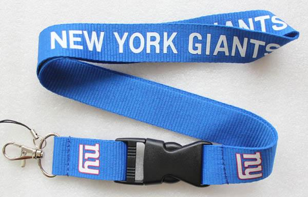 Wholesale Bears Texans sports lanyard Neck Lanyard for MP3/4 cell phone DS lite Iron buckle key Cell Phone Straps & Charms chain #9534