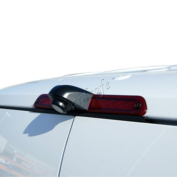 Vardsafe Rear View Car 3rd Brake Light Reverse Backup Camera For MB Sprinter / VW Crafter