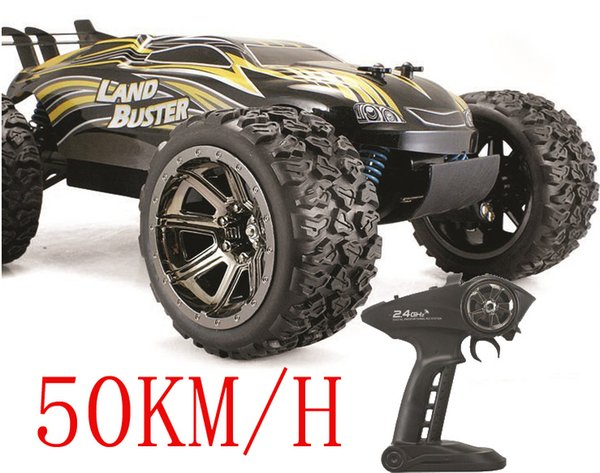 Wholesale- RC Toys 1:12 RC Car Electric car 4WD off-road vehicle high speed buggy RC Remote Control Drift Car