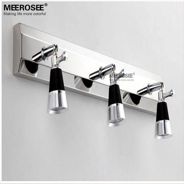 lmparas de pared modernas para espejo de pared lmparas de techo modernas para cocina led lustres