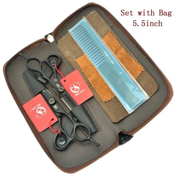 HA0243 with bag 55