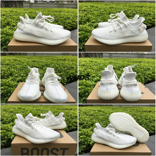 e259b5b105f93  REVIEW  Latest Batch (8th 7th) Yeezy 350 Turtle Dove  Repsneakers