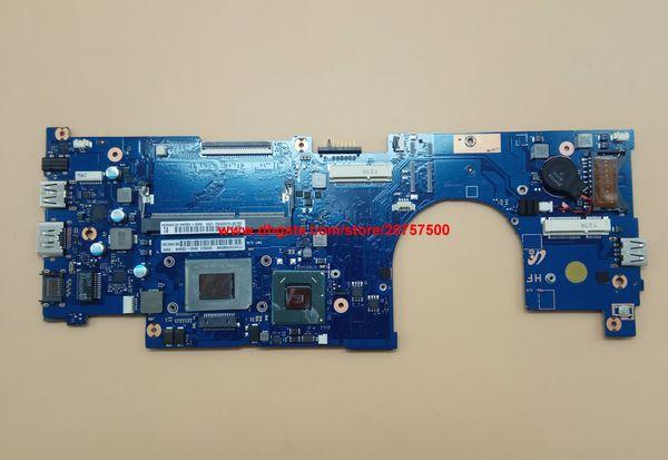 Ursprüngliche hohe Qualität für Samsung XE550C22 BA41-01876A BA92-10564A Laptop Motherboard Mainboard getestet