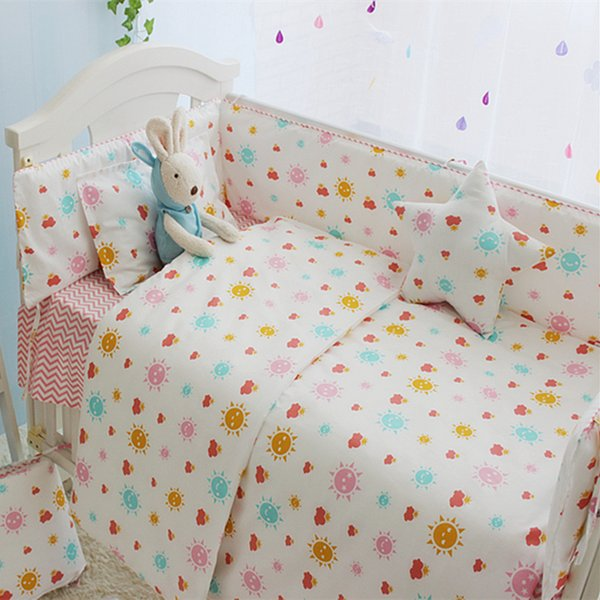 en stock juego de cama para nios juego de cama de edredn de edredn para