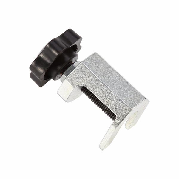 Auto Car Windscreen Wiper Window Windshield Glass Blade Arm Removal Tool