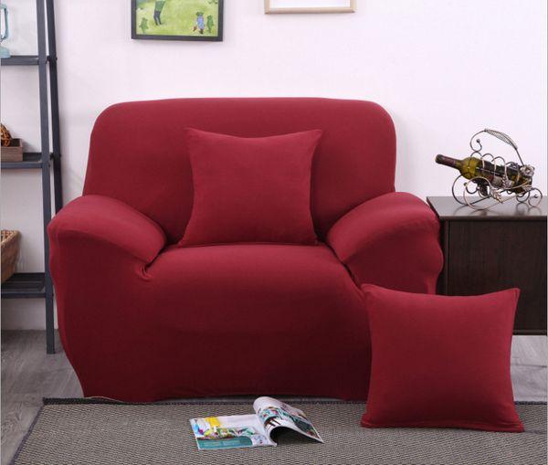stretch sofa covers cheap trendy black elastic stretch Pet Sofa Covers Cheap Pet Sofa Covers Cheap