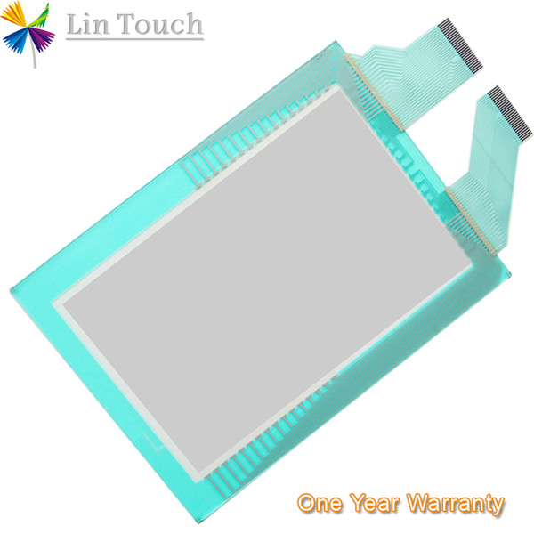 for GP470 GP477R-EG41-24V GP477R-EG41-24VP GP477R-EG41-24VP-M Touch Screen