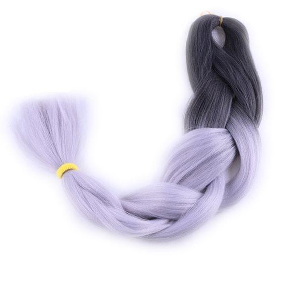 1b light gray