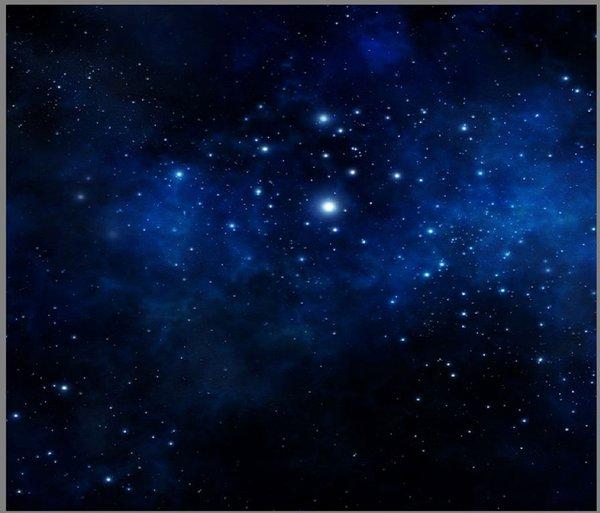 Cielo Stellato Sfondo.Acquista 7x5ft Cielo Stellato Blu Scuro Nuvole Stelle Studio Fotografico Personalizzato Sfondo Fondale Banner Vinile 220cm X 150cm A 12 07 Dal