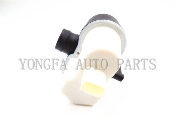 Pour Audi A3 Touareg Volkswagen Passat pompe de diagnostic de fuite de carburant 0261222027,7L0906243