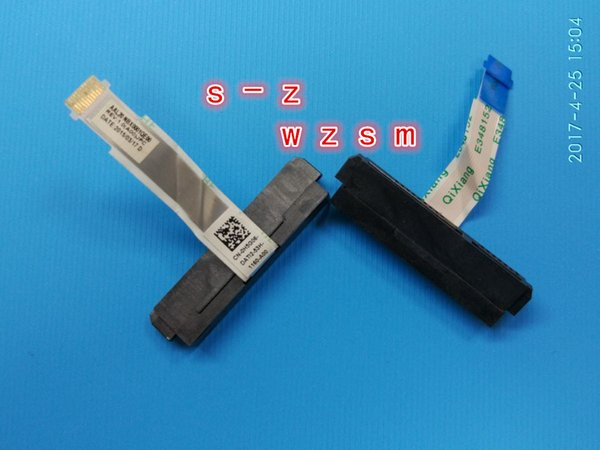 New HDD Cable Hard Drive Connector for Dell Inspiron 15-5558 5559 5000 3459 3558