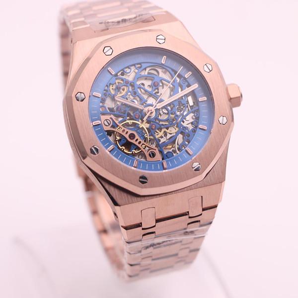 Колесико для часов купить швейцарские наручные спортивные часы