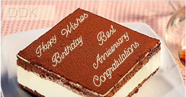 Stampi per font cake artistici fai-da-te Script message pattern press set Scrittori font artistici stampi decorativi per torta