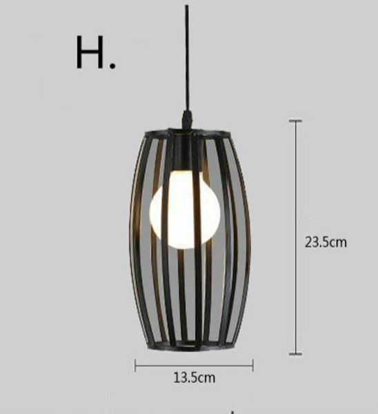 H. W.13,5 x H.23.5cm