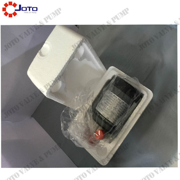 top popular 304 stainless head Magnetic Pump MP-10RN , Homebrew,Food Grade High Temperature Resisting 140C beer Magnetic Drive Pump 2020