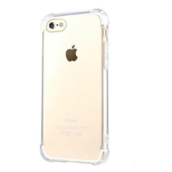 bubble wrap phone case iphone 7