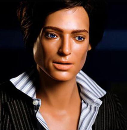 Размер сексуальная жизнь любовь куклы реальный силиконовые мужские половые куклы с большой фаллоимитатор, женская мастурбация реалистичные надувные секс-игрушки для женщин