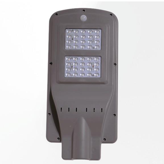 40W 20LED*2 Motion Sensor
